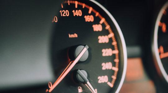 Carwash interview: hoe lang duurt een rijles?