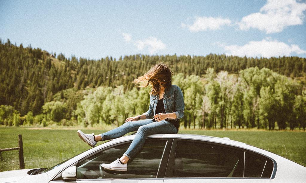 Je eerste auto kopen, waar let je op?