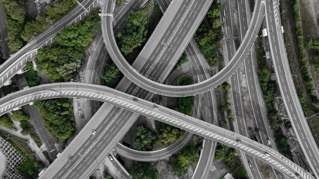 Je rijbewijs halen in Alkmaar: het rijexamen
